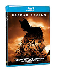 amazon com batman begins blu ray emma thomas benjamin