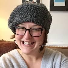 Emilyhenderson Emily Henderson Dremhenderson Twitter