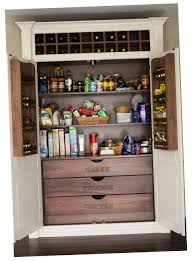 kitchen cabinets freestanding pantry cabinet home depot kitchen pantry furniture kitchen pantry