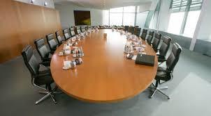 bureau architecte qu ec pourquoi les réunions peuvent facilement nuire à l efficacité au