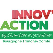 chambre agriculture bourgogne innovaction bfc on innov bouge en bourgogne franche