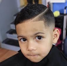 little boy hard part haircuts 30 toddler boy haircuts for cute stylish little guys