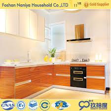 kitchen cabinet design japan japan kitchen cabinet sunmica designs for kitchen stainless steel kitchen wall panels buy japan kitchen cabinet stainless steel kitchen wall