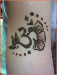 44 best om henna tattoo images on pinterest hennas henna