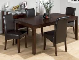 dining tables counter height dining table butterfly leaf dining
