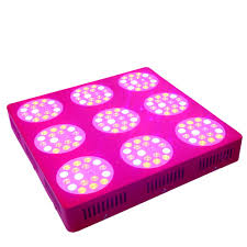 led grow light usa shipping from usa 700w hps replacement znet9 full spectrum plant led