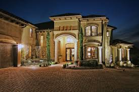 Luxury Mediterranean Homes by Pictures Luxury Home Front Elevations The Latest Architectural