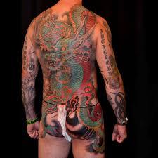 101 best tattoo idea images on pinterest ideas mandalas and