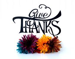 thanksgiving wall decorations give thanks thanksgiving metal sign black 15x10 5 autumn