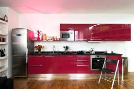 kitchen design layout l shaped tool free online scae td