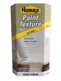 amazon com homax 8452 10 ounce stone roll on texture industrial
