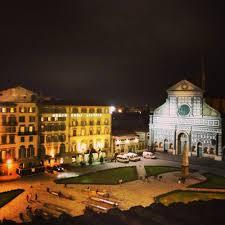hotel santa maria novella hotels piazza di santa maria novella