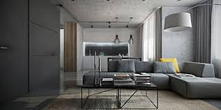 Apartment Lighting Ideas Apartment Ideas For Apartment House Furniture Decor Diy Living