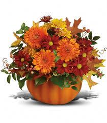 thanksgiving archives flowerama columbus