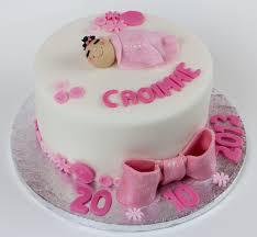 girl cake jireh cakes finest cake design ni wedding cake birthday occasion cakes