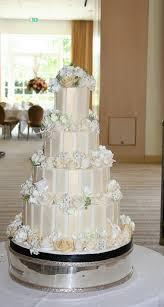 wedding ideas уровня weddbook