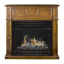 corner vent free gas fireplace wpyninfo