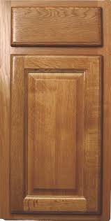 All Wood Rta Kitchen Cabinets Rta Kitchen Cabinet Discounts Maple Oak Bamboo Birch Cabinets Rta