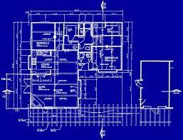 ostrander home design home