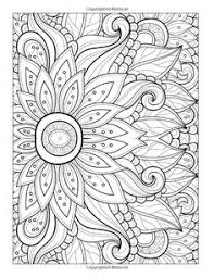 library coloring pages kids pages color