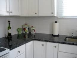 blue pearl granite with white cabinets blue pearl granite white cabinets blue granite colors most in