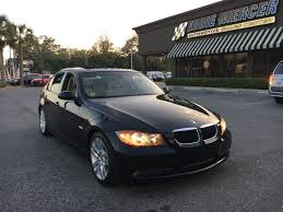 cain bmw used cars best 25 bmw pre owned ideas on lexus used cars lexus