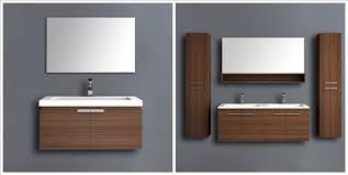 Wickes Bathroom Vanity Units Wall Hung Bathroom Vanity Units Tips And Inspiration Home Ideas