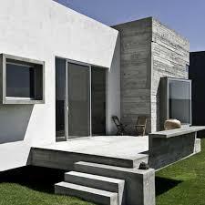 Modern Home Design Affordable House Design Interior Designing Small Modern Homes Decorate