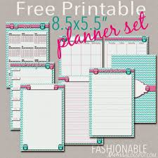 free planner template free printable half page owl planner set updated for 2017 from free printable half page owl planner set updated for 2017 from fashionable moms