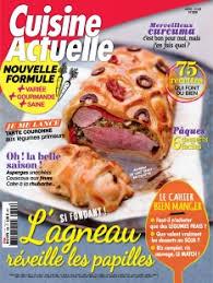 magazine cuisine actuelle detail jpg v 1