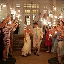 sparklers for wedding 20 gold wedding sparklers sparkler favors i sparklers