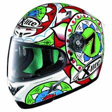 no fear motocross helmet buy x lite x 802rr replica davies imola helmet online