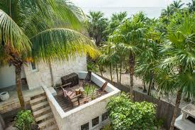 nest tulum u2014 inside elsewhere