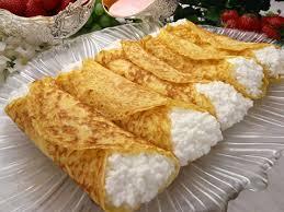 cuisine polonaise soirées à thème boissons mariage buffet cuisine polonaise italienne