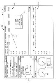 the curve floor plan patent us6721648 method and apparatus for controlling a
