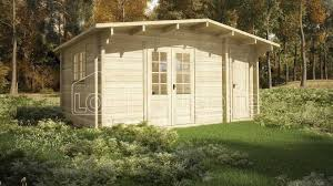 log cabin house log cabins ireland u0027s leading log cabins and log houses supplier