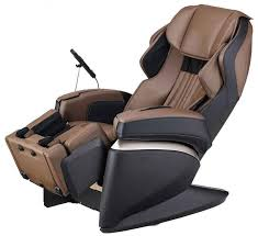 home massage chairs luxury recliners lift and massage chairs