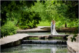 outdoor wedding venues kansas city chris the guild kansas city wedding photography a