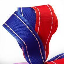 grosgrain ribbons grosgrain ribbon