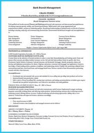 Bank Teller Objective Resume Examples by Bank Teller Resume With No Experience Http Www Resumecareer