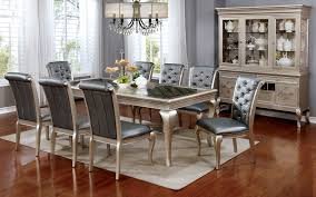 amina table cm3219t furniture of america casual dining sets at