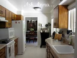 kitchen makeover part 1 ask anna