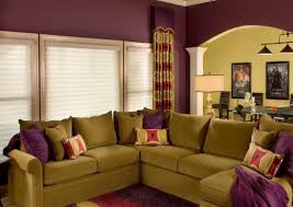 Best 25 Painting Walls Ideas by Living Room Two Toned Walls Beautiful Living Room Wall Colors