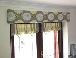 Patio French Doors With Blinds by Pella Patio Doors With Blinds Between Glass Pellaar Architect