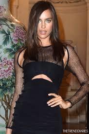314 best irina shayk model images on pinterest irina shayk