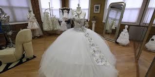 gypsy wedding dresses cheap