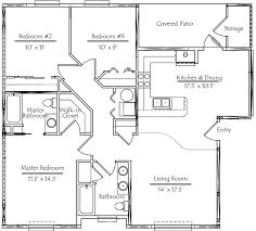 3 bedroom floor plan thecastlecreekapartments com 509 965 4057