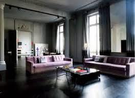 Mor Furniture Bedroom Sets Woods Y Living Rooms Carameloffers