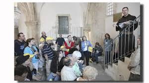 holy land pilgrimage catholic catholic pilgrimage to the holy land