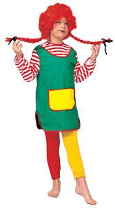 pippi longstocking costumes costumes fc